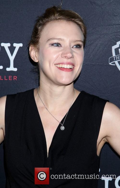 Kate Mckinnon 1