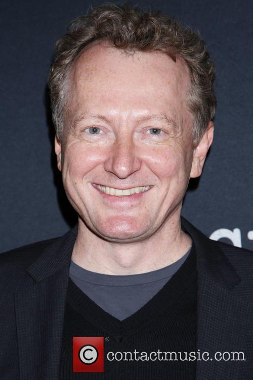 Bob Martin 1