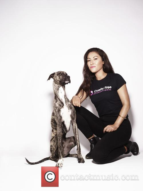 Rankin and Eleanor Matsuura 2