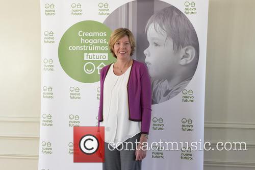 Simoneta Gómez Acebo 2