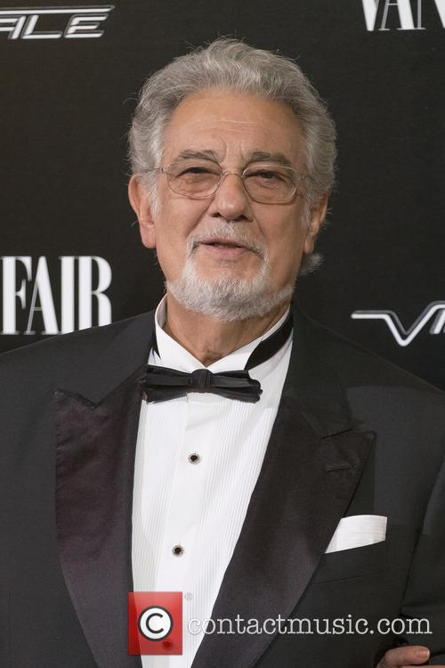 Placido Domingo 6