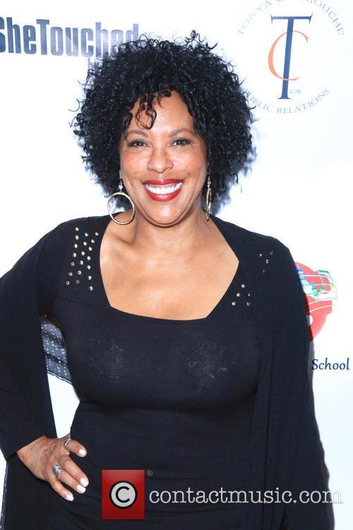Angela Gibbs 1