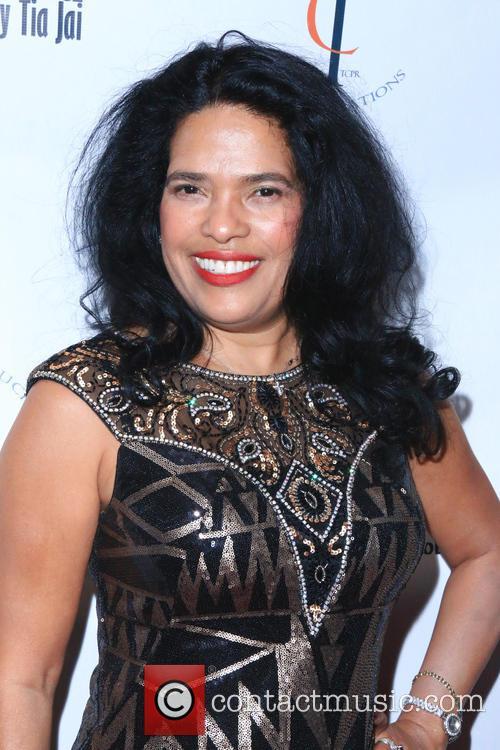 Luisa Dunn 1