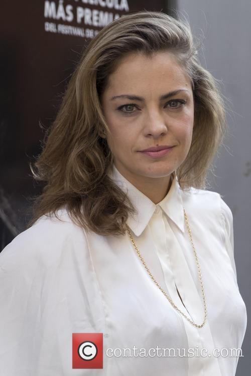 Dolores Fonzi 7
