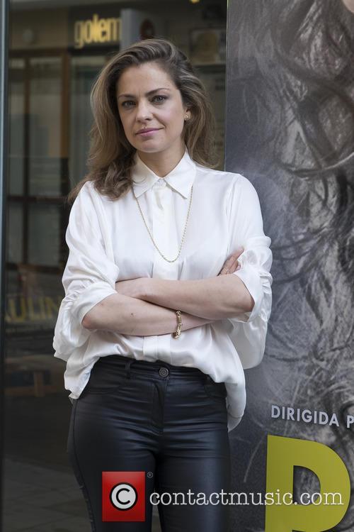 Dolores Fonzi 8