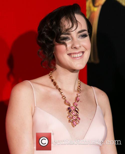 Jena Malone 8
