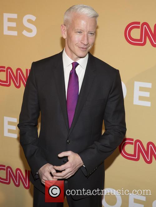 Anderson Cooper 10