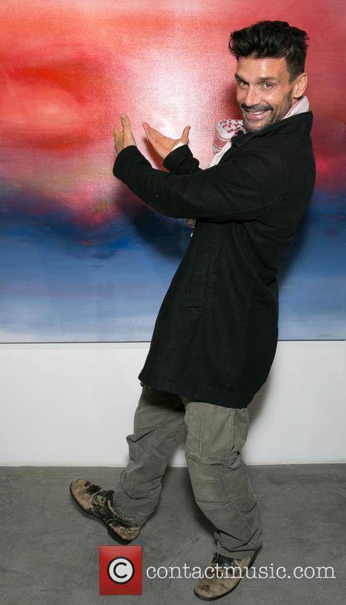 Frank Grillo 5
