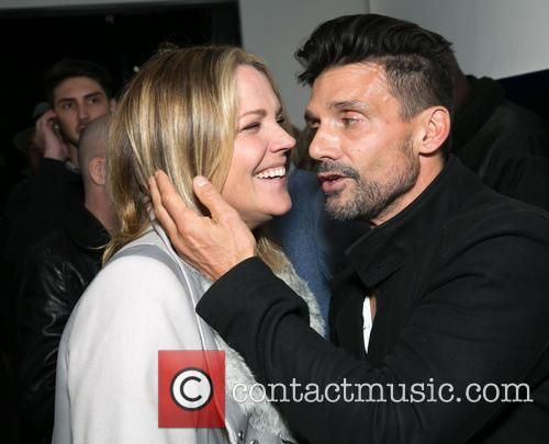Mary Mccormack and Frank Grillo 8