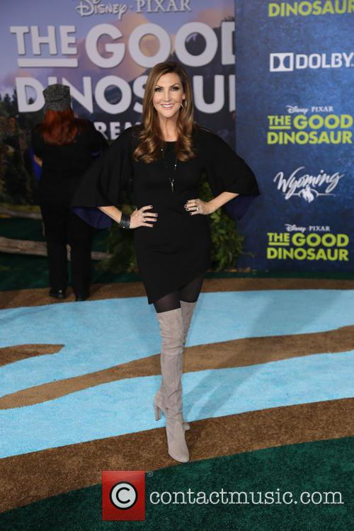 The Good and Heather Mcdonald 11