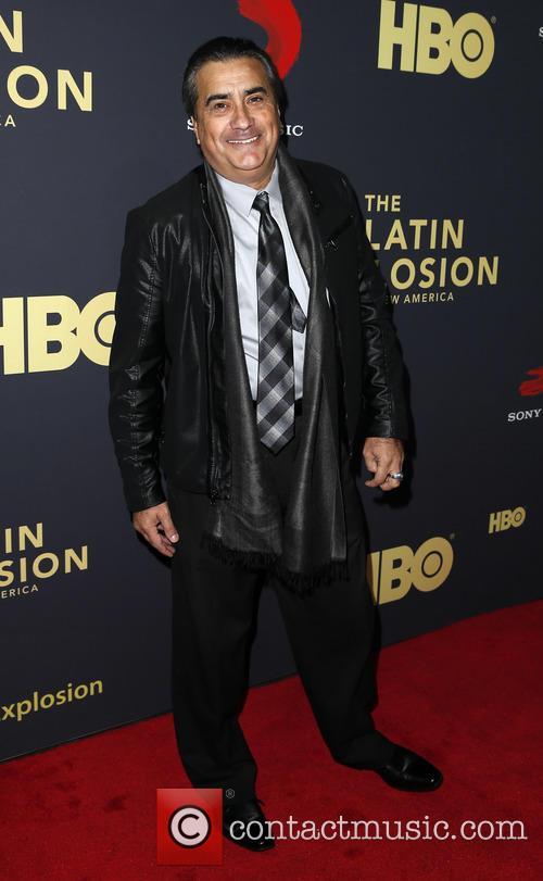 Jorge Quinn 1