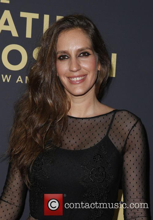 Maria Toledo 1