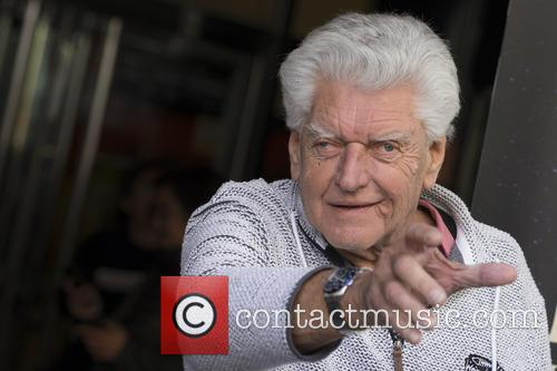 David Prowse - David Prowse attends the 'I Am Your Father ...