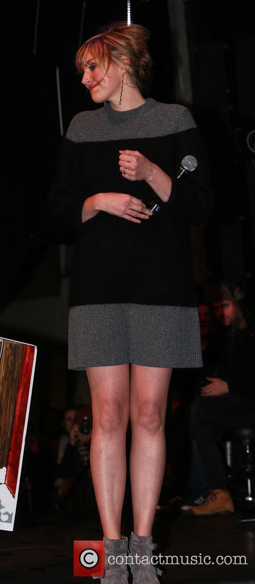 Sophie Dahl 2