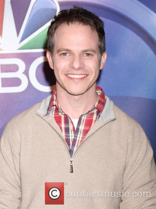 Justin Spitzer 1