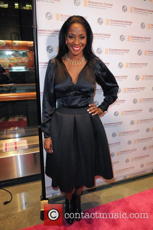 5th Annual Women in Entertainment Empowerment Network 'WEEN'...