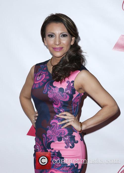 Lili Gil Valletta 3