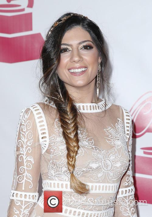 Camila Luna 3