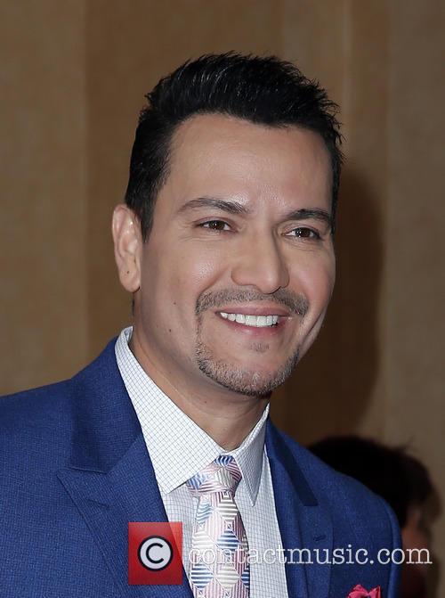 Victor Manuelle 2