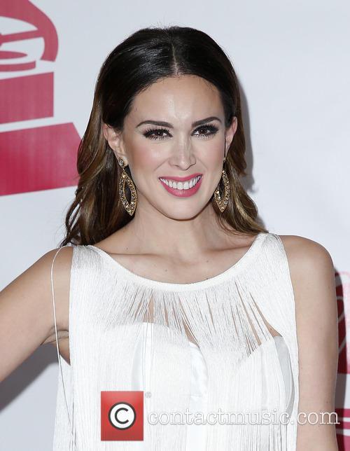 Jacqueline Bracamontes 6