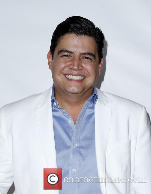 Orlando Segura 2
