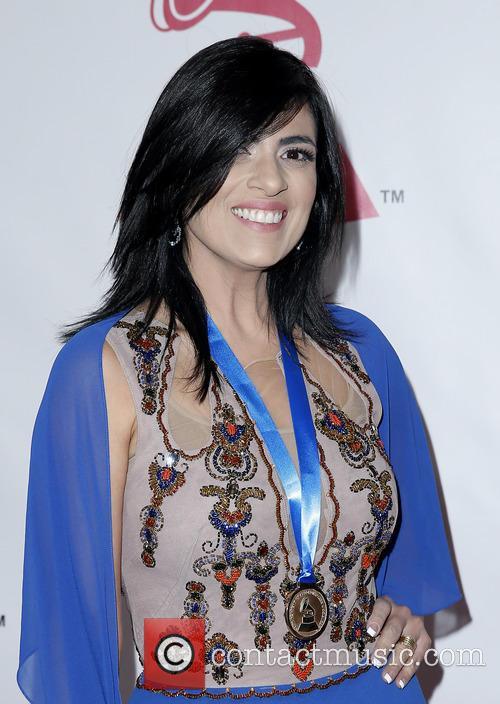 Fernanda Brum 2