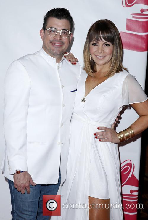 Maria Simon and Rafael Pollo Brito 2