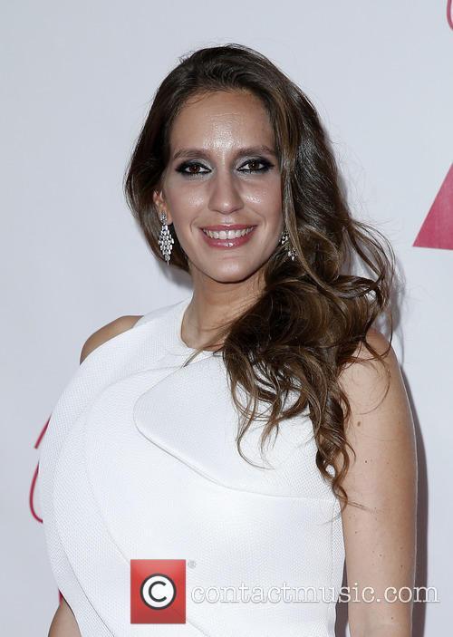 Maria Toledo 2