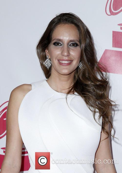 Maria Toledo 4