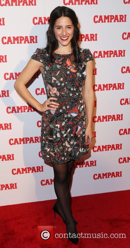 Samantha Massell 3