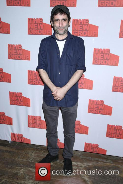 Steve Opening Night Party Arrivals