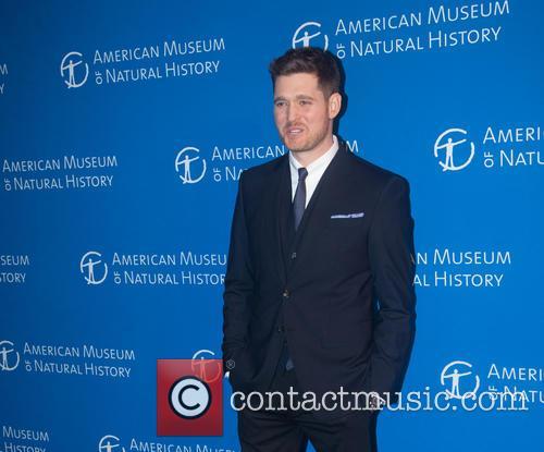 Michael Bublé 1
