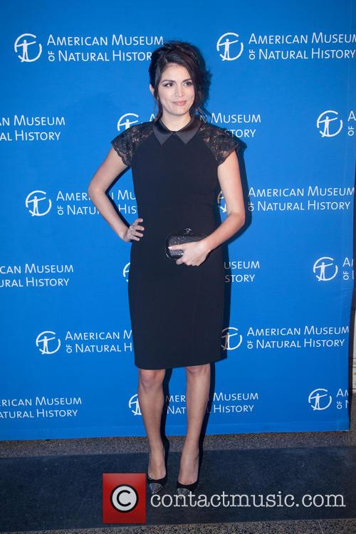 Cecily Strong 2