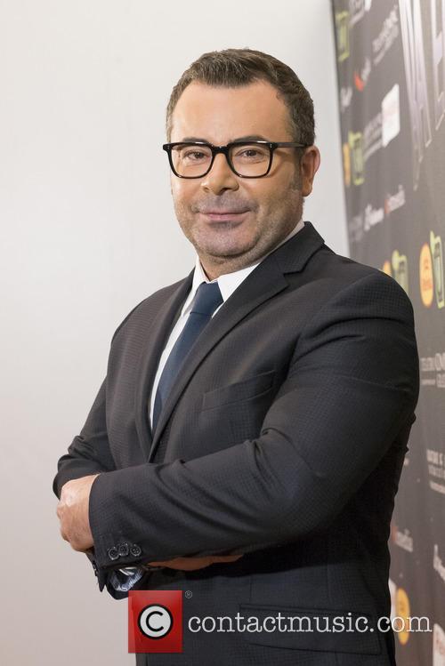 Jorge Javier Vazquez 1