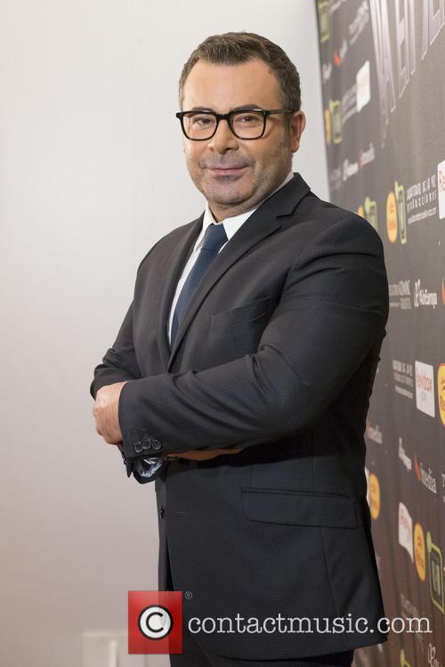 Jorge Javier Vazquez 2