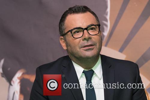 Jorge Javier Vazquez 3