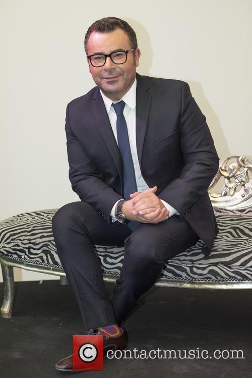 Jorge Javier Vazquez 4