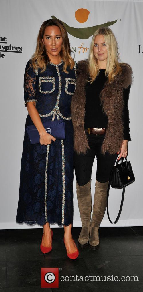 Alexandra Meyers and Marissa Montgomery 3