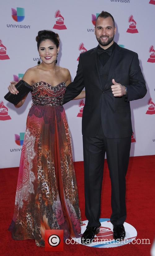 Latin Grammy Awards, Jayko and Jocelyn 11