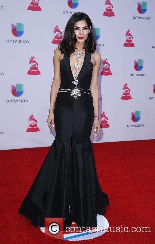 Alejandra Espinoza 2