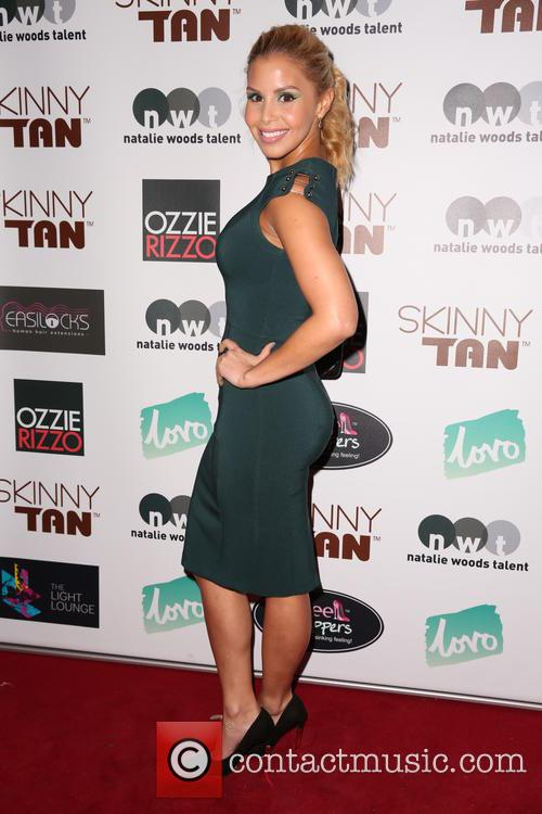 Shanie Ryan 5