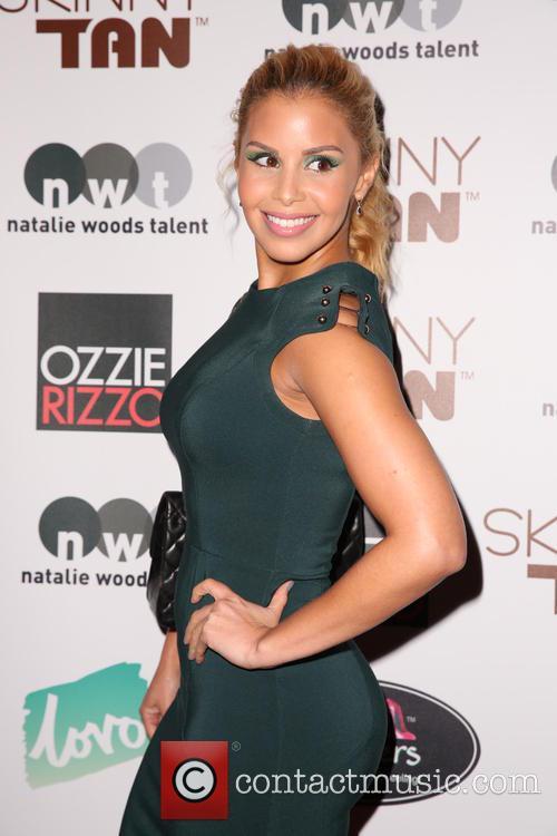 Shanie Ryan 6