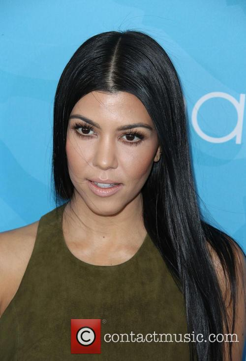 Unlikely Couple: What's Really Going On Between Kourtney Kardashian And Justin Bieber?