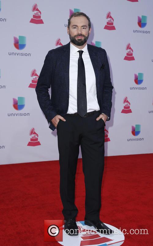 Santiago Cruz 1