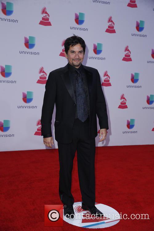 Jorge Villamizar 1