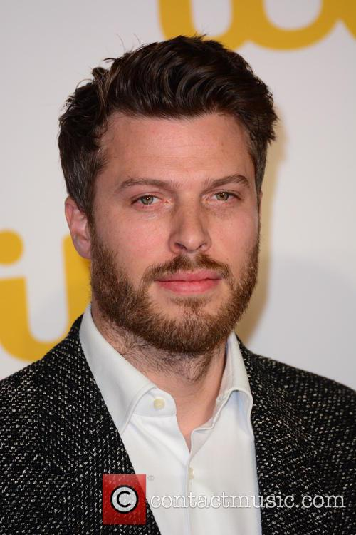 Rick Edwards 1