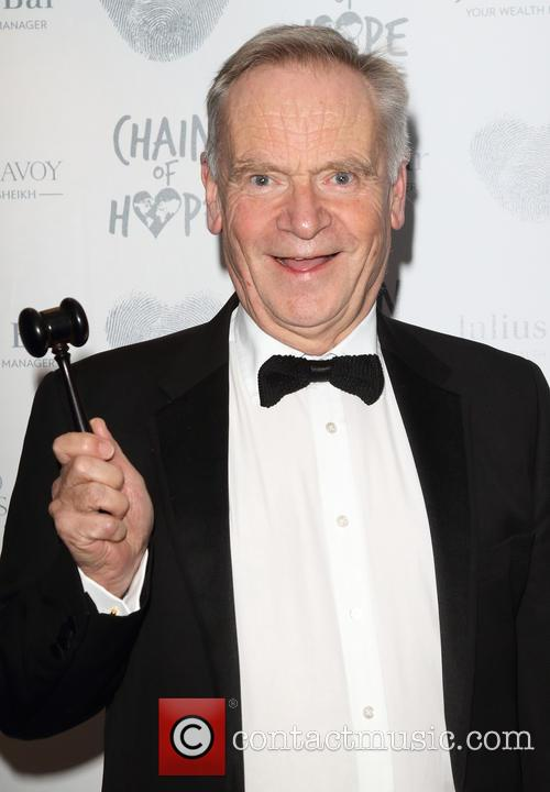 Jeffrey Archer 1