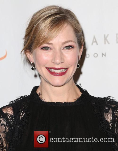 Meredith Monroe 4