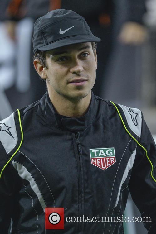 Joey Essex 9