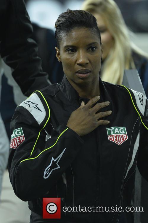 Denise Lewis 4